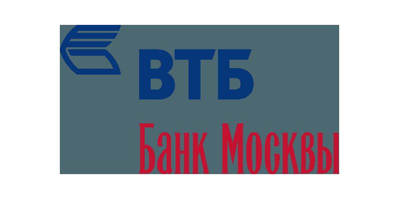Потребительский кредит в болгарии
